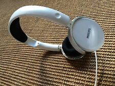 Philips SHM7110 PC Computer Gaming Headset Headphone with Microphone