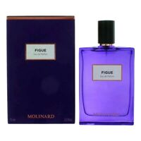 Figue by Molinard, 2.5 oz EDP Spray for Women