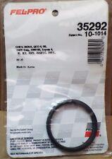 Engine Coolant Outlet O-Ring Fel-Pro 35292 For Toyota 83-01 GM Nova Prism 85-97