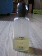 VINTAGE ❀ MASK DUC DE PARIS 100 ml Flakon ❀ EAU DE TOILETTE Spray ❀ halbvoll