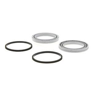 Disc Brake Caliper Repair Kit Rear,Front Centric 143.83004