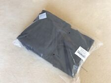 AUDI  Storage Bag for Roof bars *Brand New* Original AUDI part in wrapping