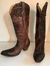 Corral Boots günstig kaufen | eBay