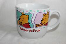 Mug Winnie the Pooh