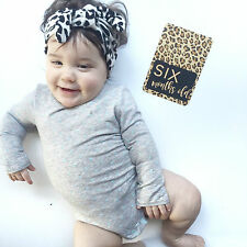Baby Milestone Cards, Leopard Print, Photo Props, Baby Month Cards, Safari Baby