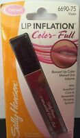Lip Inflation Color-Full by Sally Hansen #14
