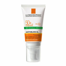 La Roche Posay Anthelios SPF50+ Dry Touch Gel Cream With Perfume 50ml