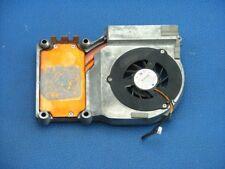 Ventilateur CPU + Refroidisseur MD40100 PC Portable 10070930-33336