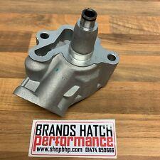 Ford Essex V4 & V6 High Pressure Oil Pump Capri, Granada, TVR Scimitar - 06