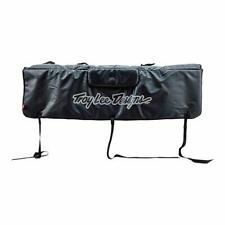 Troy Lee Designs Tailgate Cover Size Small