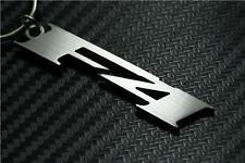 F4 keychain keyring schlüsselring porte-clés sport moto augusta mv rr 1000