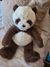 More details for collectors item / retired charlie bear, excellent condition