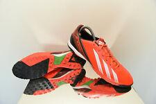 Adidas F30 Adizero Absolado AG TF Astro Turf Trainers Football Boots UK 9 F50