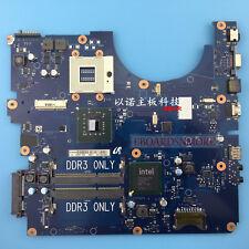 for Samsung R530 GL40 motherboard,BA92-06336A BA92-06336B,BA41-01224A,''A''