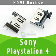 ✅ Playstation 4 HDMI Buchse Socket Connector Jack Port PS4 Konsole