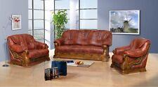 SofaSofa Sofas & Sessel aus Leder