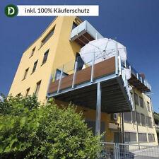 Steiermark 4 Tage Feldbach Reise Hotel & Lounge Lava Inn Gutschein 4 Sterne