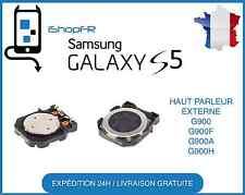 Haut Parleur externe Galaxy S5 G900 G900F G900A G900H
