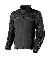 Scorpion ZZZ XDR Shock Jacket Size: Large w/ 2 Liners