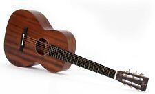 SIGMA GUITARS-Gitarre 000M-15S/AMI 000-150S offene Kopfplatte 2.Wahl UVP: 495 €
