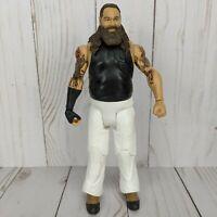 "WWE Bray Wyatt Wrestling 7"" Basic Action Figure Toy 2013 Mattel"