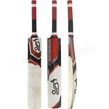 Kookaburra CadeJo 200 English Willow Cricket Bat- (Size-LH)