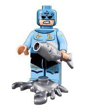 Lego The Batman Movie - King Tut Minifigure - 71017 Bagged