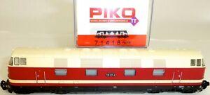 Br 118 011 6 Diesel Dr Ep4 Dss Piko 71418 TT 1:120 Boxed New Sonderserie HQ1 Μ