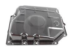 Auto Trans Oil Pan Mopar 52852912AC