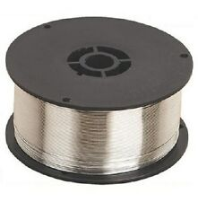 Flux Cored Mig Welding Wire - 0.8mm x 1kg No Gas