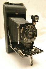 Kodak No1A Pocket Folding camera