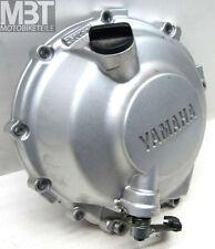 YAMAHA yzf-r6 RJ03 Cubierta Del Embrague Clutch Housing motor Año FAB. bj.98-02