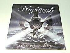 More details for nightwish - dark passion play (2008 official calendar -pyramid posters)