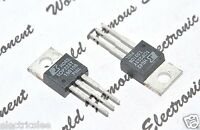 1pcs- TOP223Y Transistor - TO-220 Genuine
