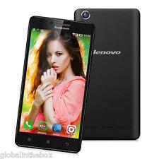 Lenovo K30-W 5.0'' 4G SmartPhone 1GB+16GB Quad Core Android4.4 Dual SIM Unlocked