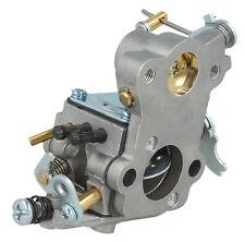 Carburateur Compatible McCulloch CS330, CS360, CS370 tronçonneuse équipée avec C1M-W26