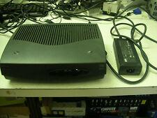 Cisco 1720 + WIC1T+ WIC1B S/T + alimentatore funzionante