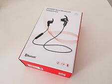 HUAWEI Sport Bluetooth Headphones AM60 BRAND NEW SEALED