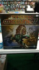 Cosmic Encounter [Board Game, Fantasy Flight, 3-5 Players, 1-2 Hrs, Ages 12] NEW