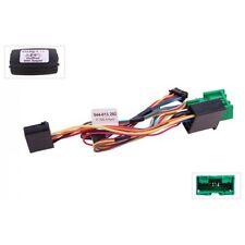 RTA 013.292-0 Adaptador de ruedas para vehículos con volante Control remoto
