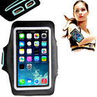 NEW Sports Gym Running Jogging Strap Armband Case Cover For iPhone7 6 6s Plus 5s