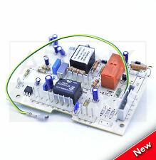 BAXI MAXFLOW COMBI FS & WM BOILER IGNITION PRINTED CIRCUIT BOARD ( PCB )  248673