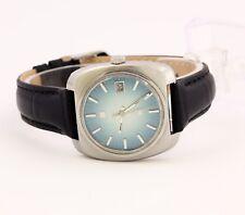 1970's Tissot Seastar 2481 automatic Swiss made wristwatch. Tissot & Fils