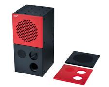 Teenage Engineering x Ikea Frekvens - Red 10x20 Bluetooth Speaker - RARE!