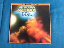 Gloria Gaynor- Never can say Goodbye vinyl LP