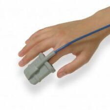 Sensori medici e sonde ad ultrasuoni