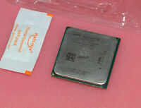 AMD Athlon II X3 460 ADX460WFK32GM 3.4GHz Socket AM2+/AM3 CPU