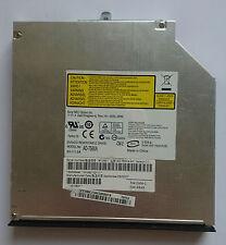 Sony Optiarc (TEAC) AD-7560A - DVD±RW (±R DL) / DVD-RAM drive