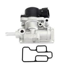 OEM Idle Air Control Valve W/Gasket For 23781-2Y011 Infiniti I30 Nissan Maxima