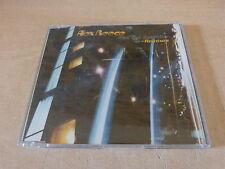 ALEX REECE - FEEL THE SUNSHINE THE REMIXES !!!!!!!!!!!!!!!!!RARE CD!!!!!!!